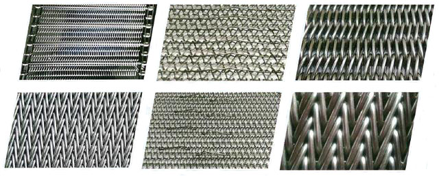 Лента металлическая для конвейеров расход транспортера т4 2 5