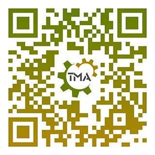 Our QR-code