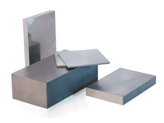 carbide blocks